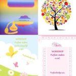 Cadeau pakketten thuis workshops zelf parfum maken, 1-3 pers
